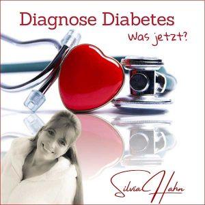 diagnose-diabetes-podselling-teilnehmer-ulf-zinne