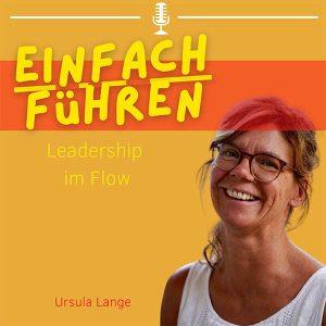 einfach-fuehren-podselling-teilnehmer-ulf-zinne