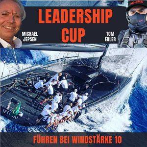 leadership-cup-podselling-teilnehmer-ulf-zinne