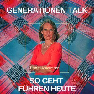 so-geht-fuehren-heute-podselling-teilnehmer-ulf-zinne
